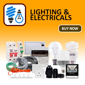 lighting-electricals/bulb