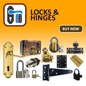 building-hardware/door-windows-gate/hinges.html