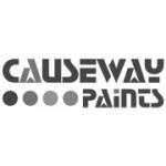 Causeway Paints