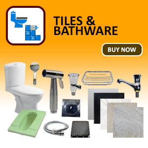 bathroom-plumbing.html